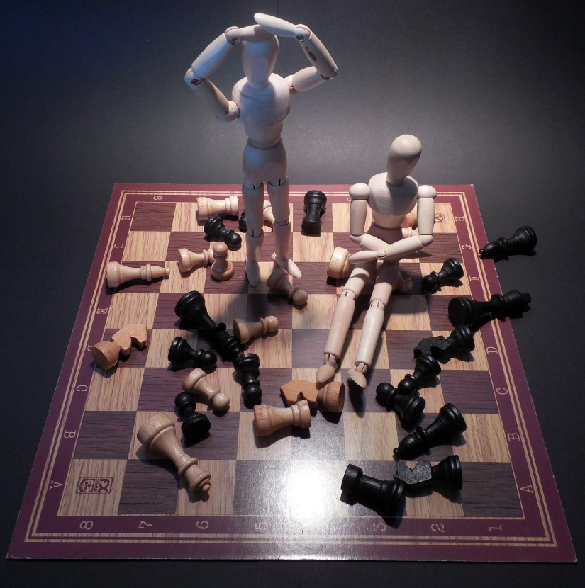 board-game-business-challenge-277052-1