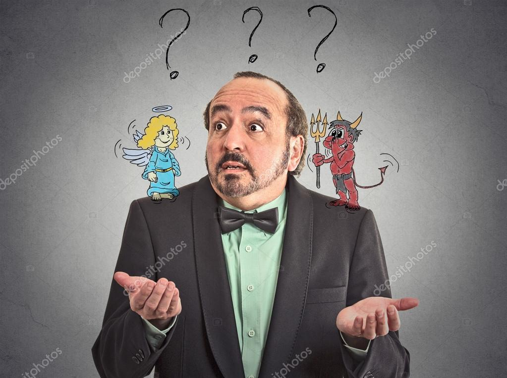 depositphotos_56600193-stock-photo-confused-man-with-angel-and